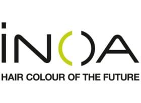 inoa coloration martinique