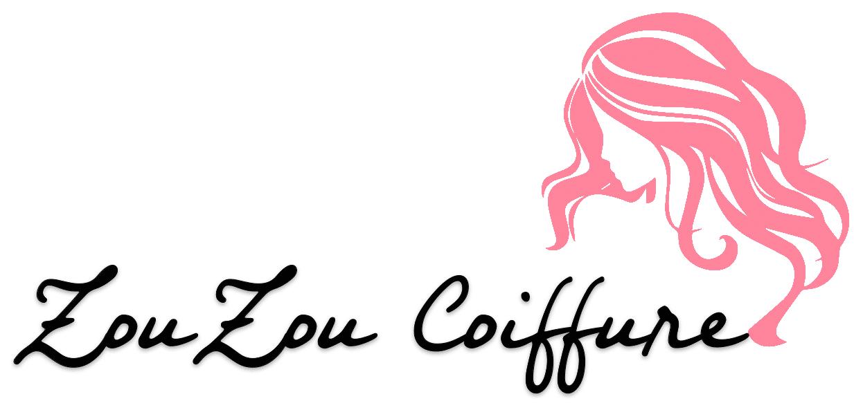 ZOUZOU COIFFURE MARTINIQUE